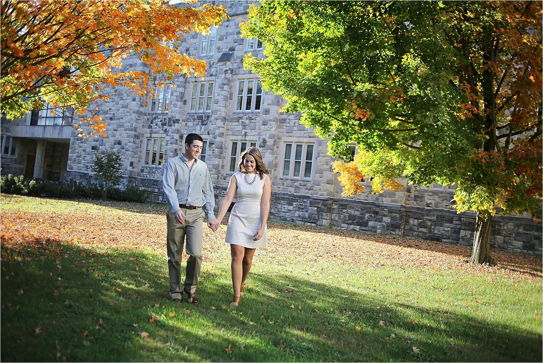 Virginia-Tech-Graduation-Photos-Blacksburg-Senior-Portrait-Photographer_0018.jpg