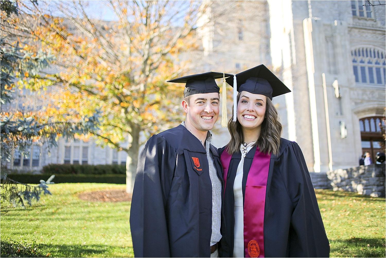 Virginia-Tech-Graduation-Photos-Blacksburg-Senior-Portrait-Photographer_0023.jpg