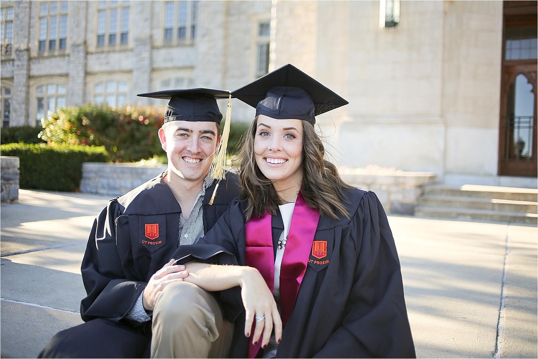 Virginia-Tech-Graduation-Photos-Blacksburg-Senior-Portrait-Photographer_0024.jpg