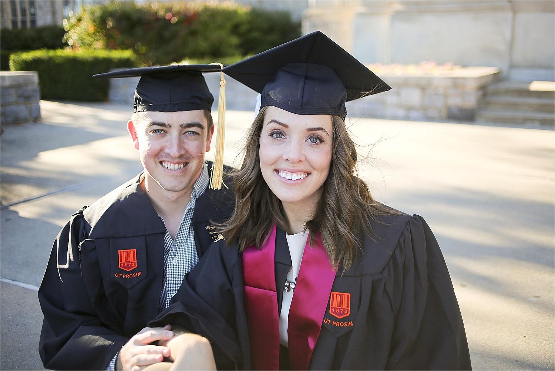 Virginia-Tech-Graduation-Photos-Blacksburg-Senior-Portrait-Photographer_0026.jpg
