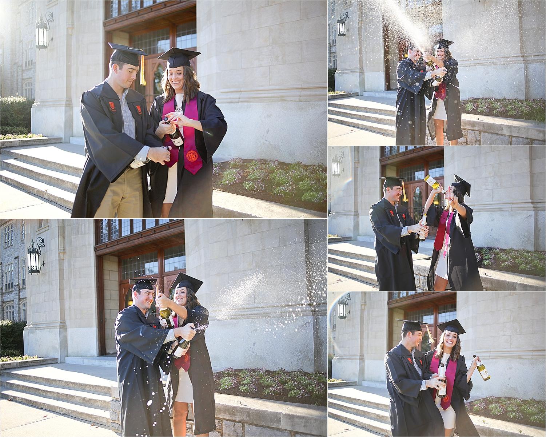 Virginia-Tech-Graduation-Photos-Blacksburg-Senior-Portrait-Photographer_0027.jpg