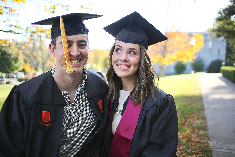 Virginia-Tech-Graduation-Photos-Blacksburg-Senior-Portrait-Photographer_0028.jpg