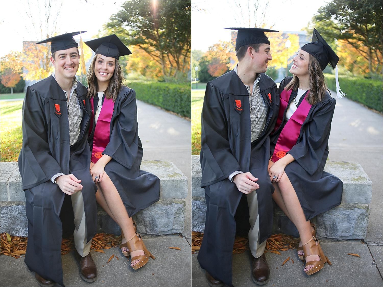 Virginia-Tech-Graduation-Photos-Blacksburg-Senior-Portrait-Photographer_0029.jpg
