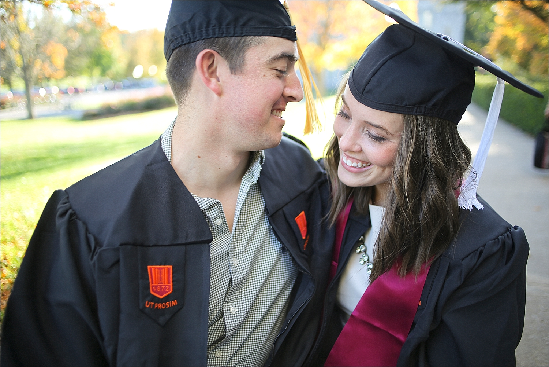 Virginia-Tech-Graduation-Photos-Blacksburg-Senior-Portrait-Photographer_0030.jpg