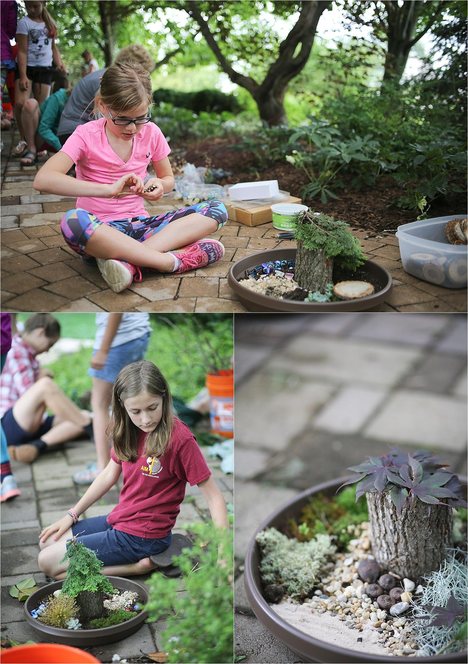 Virginia-Tech-Flower-Workshop-_0003.jpg