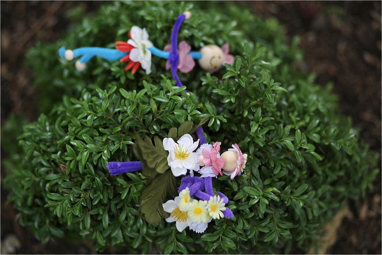 Virginia-Tech-Flower-Workshop-_0007.jpg