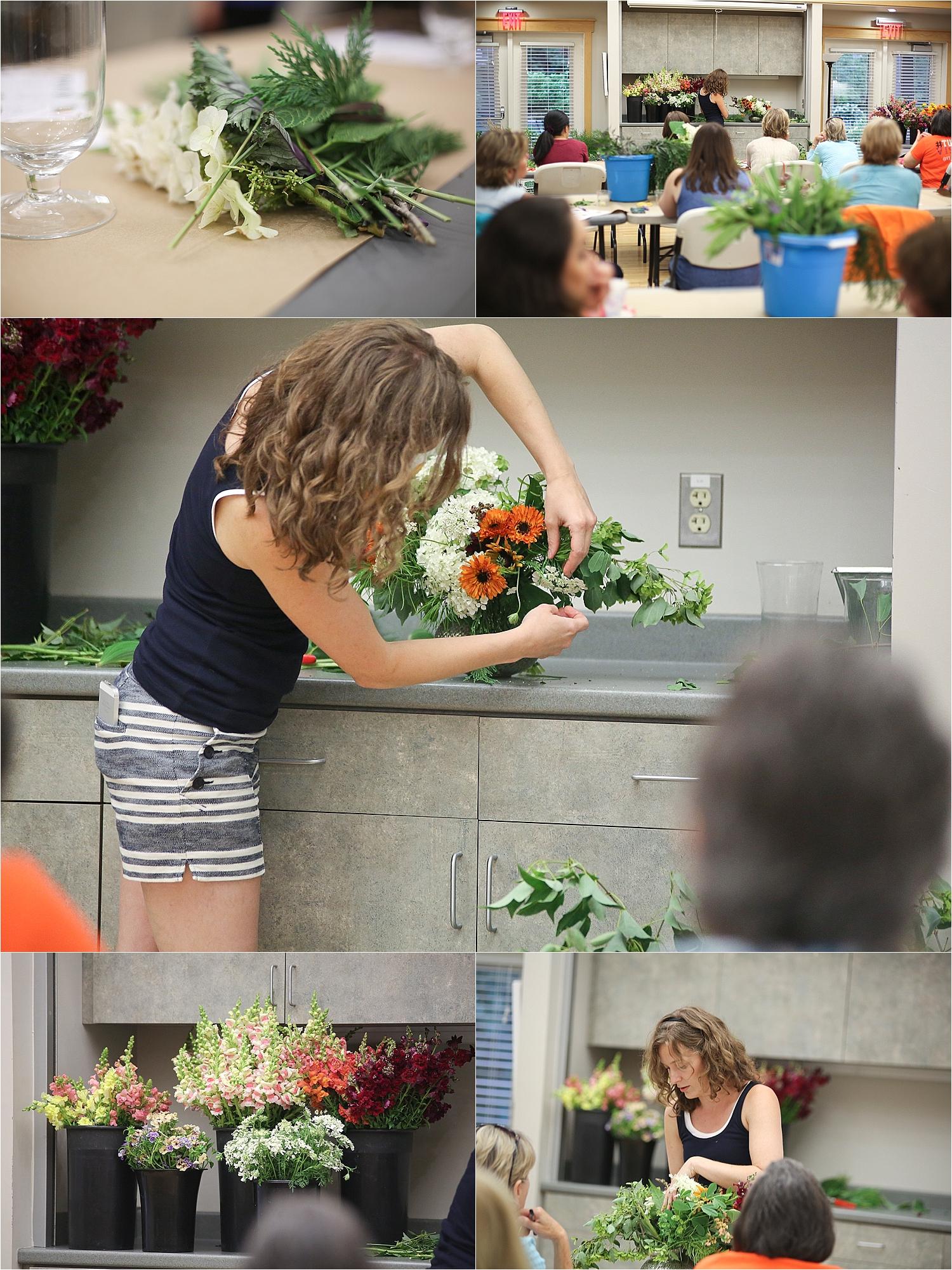 Virginia-Tech-Flower-Workshop-_0018.jpg