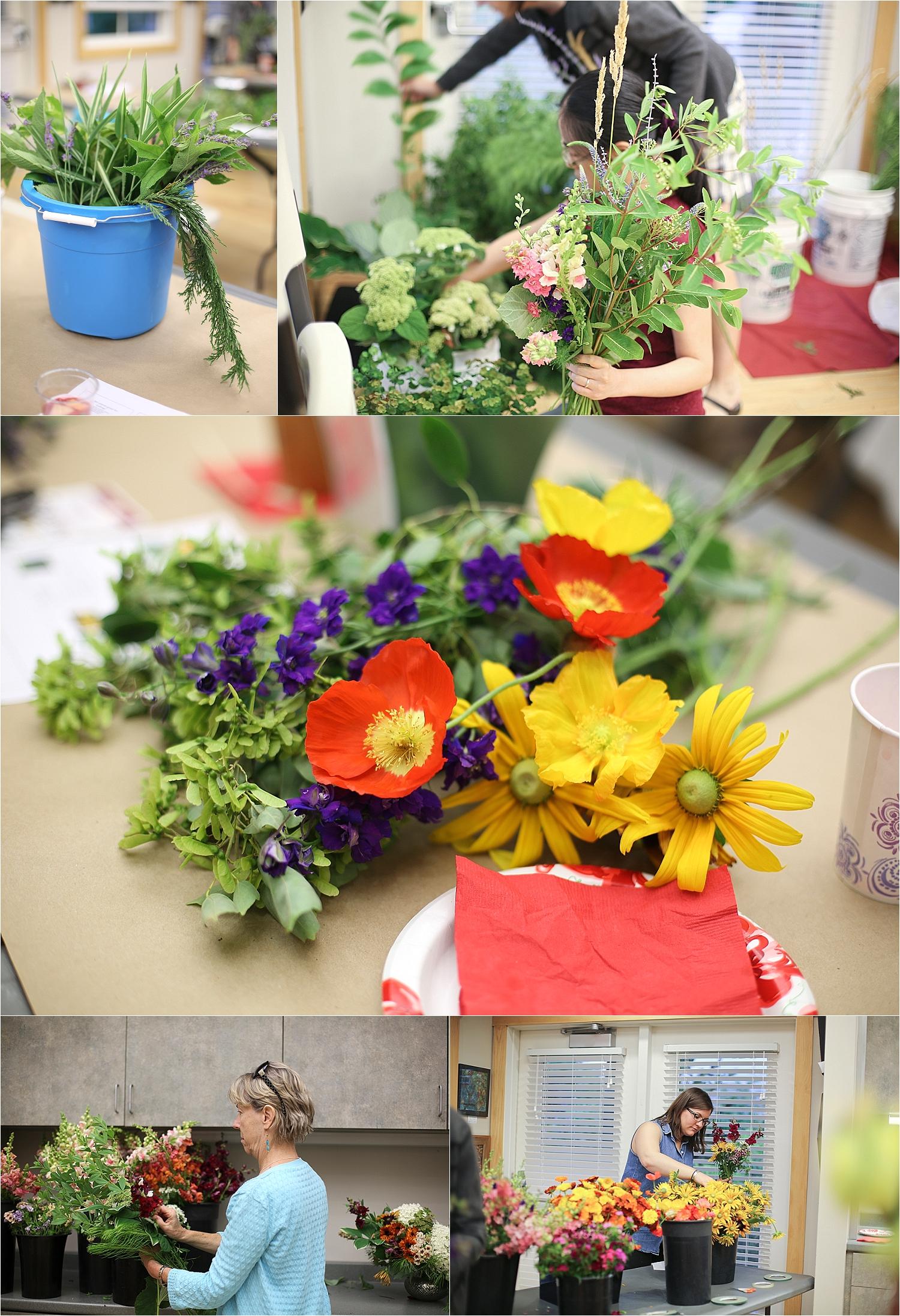 Virginia-Tech-Flower-Workshop-_0019.jpg