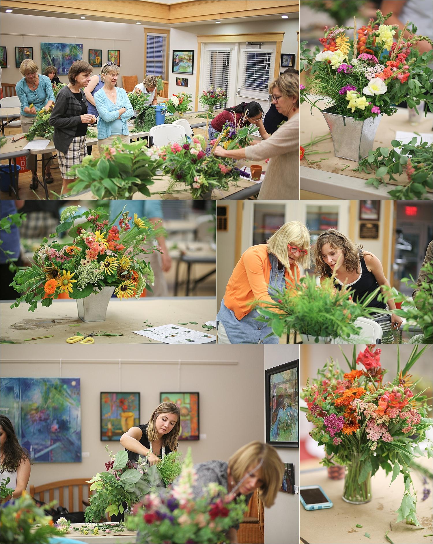 Virginia-Tech-Flower-Workshop-_0025.jpg