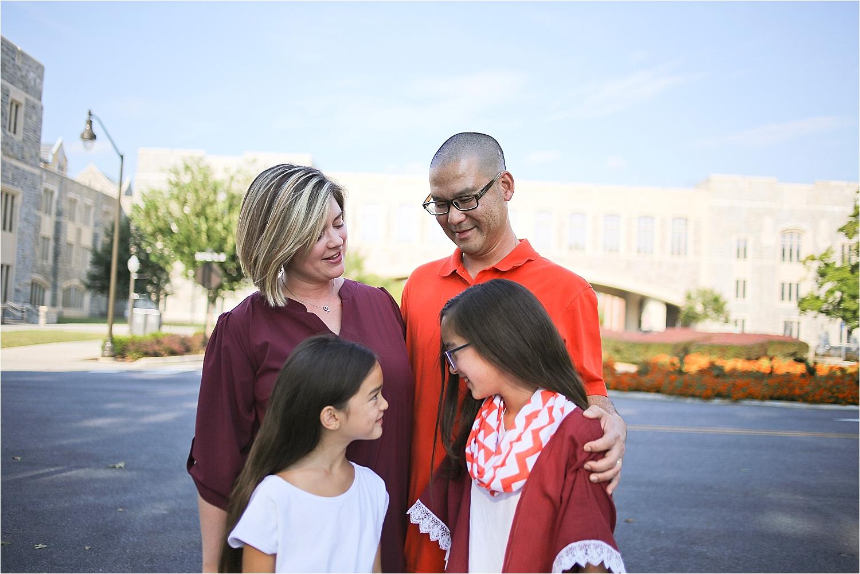 Blacksburg-Family-Photographer_0002.jpg