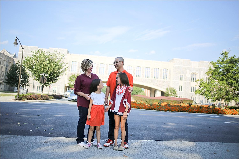 Blacksburg-Family-Photographer_0001.jpg