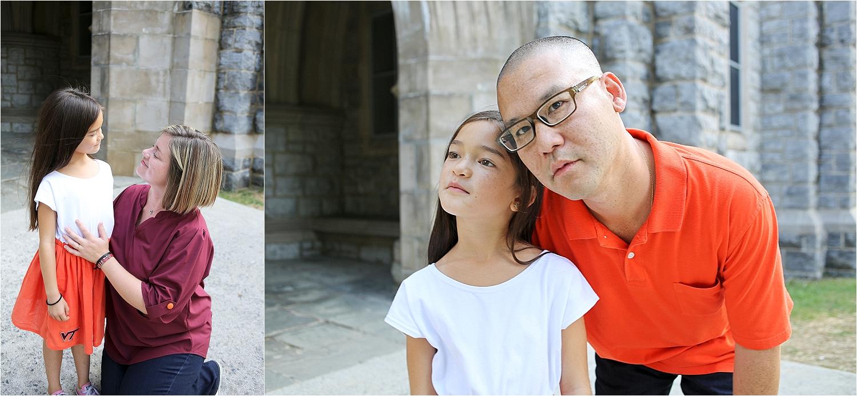 Blacksburg-Family-Photographer_0010.jpg