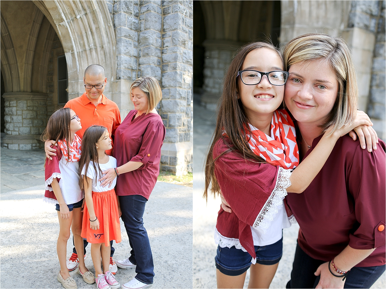 Blacksburg-Family-Photographer_0009.jpg