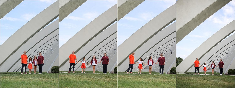 Blacksburg-Family-Photographer_0012.jpg