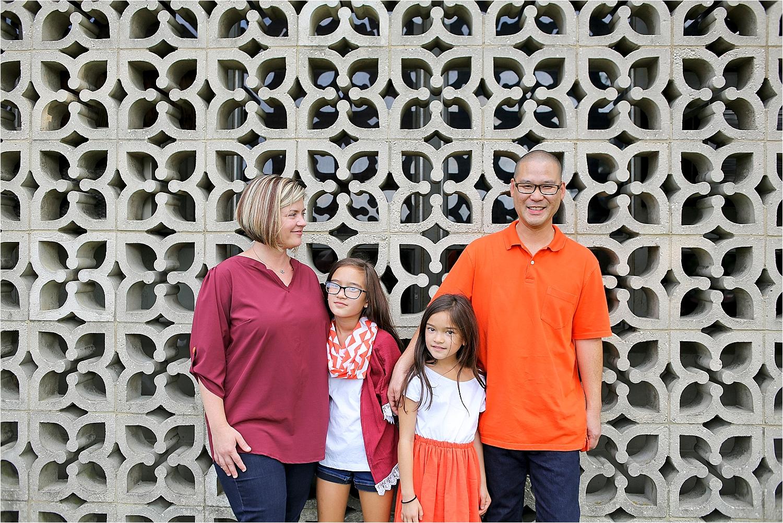Blacksburg-Family-Photographer_0014.jpg