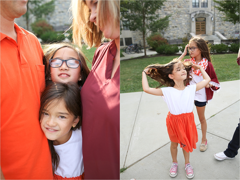 Blacksburg-Family-Photographer_0018.jpg