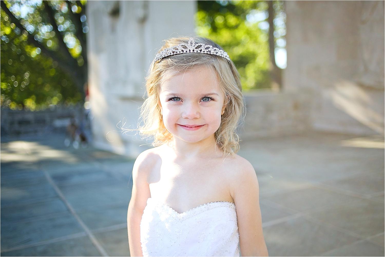 Blacksburg-Virginia-Childrens-Photographer_0006.jpg