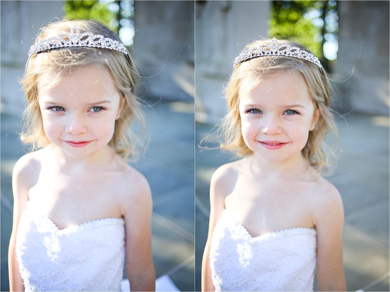 Blacksburg-Virginia-Childrens-Photographer_0007.jpg