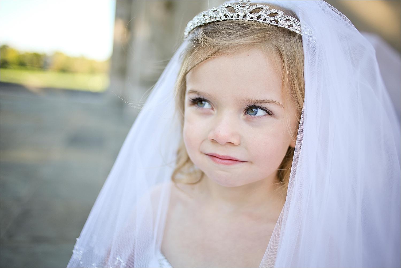 Blacksburg-Virginia-Childrens-Photographer_0009.jpg