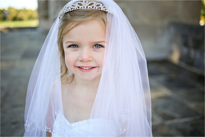 Blacksburg-Virginia-Childrens-Photographer_0010.jpg