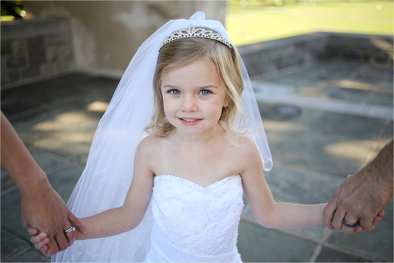 Blacksburg-Virginia-Childrens-Photographer_0011.jpg
