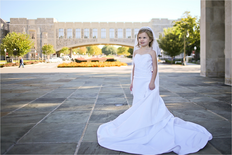Blacksburg-Virginia-Childrens-Photographer_0014.jpg