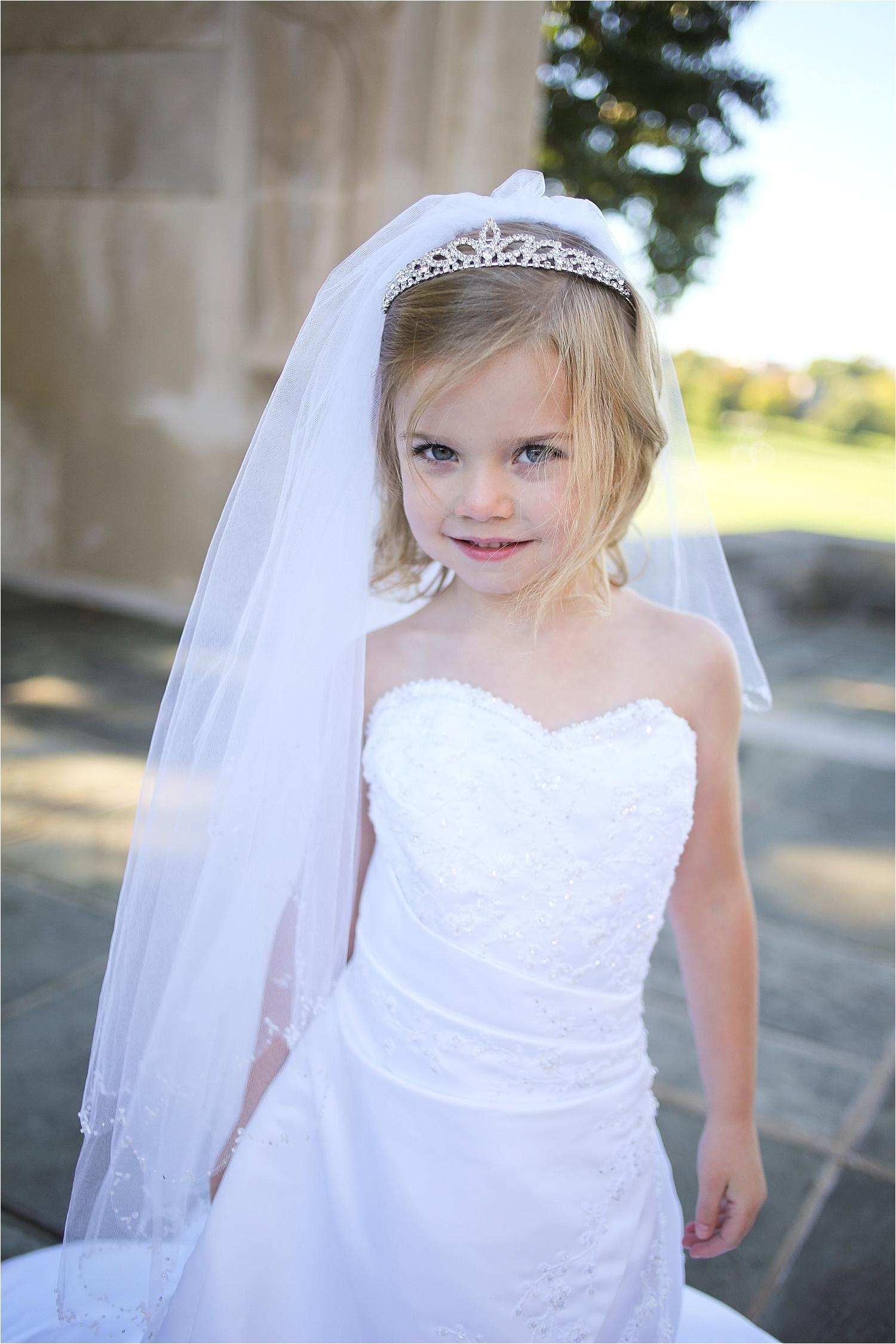 Blacksburg-Virginia-Childrens-Photographer_0013.jpg