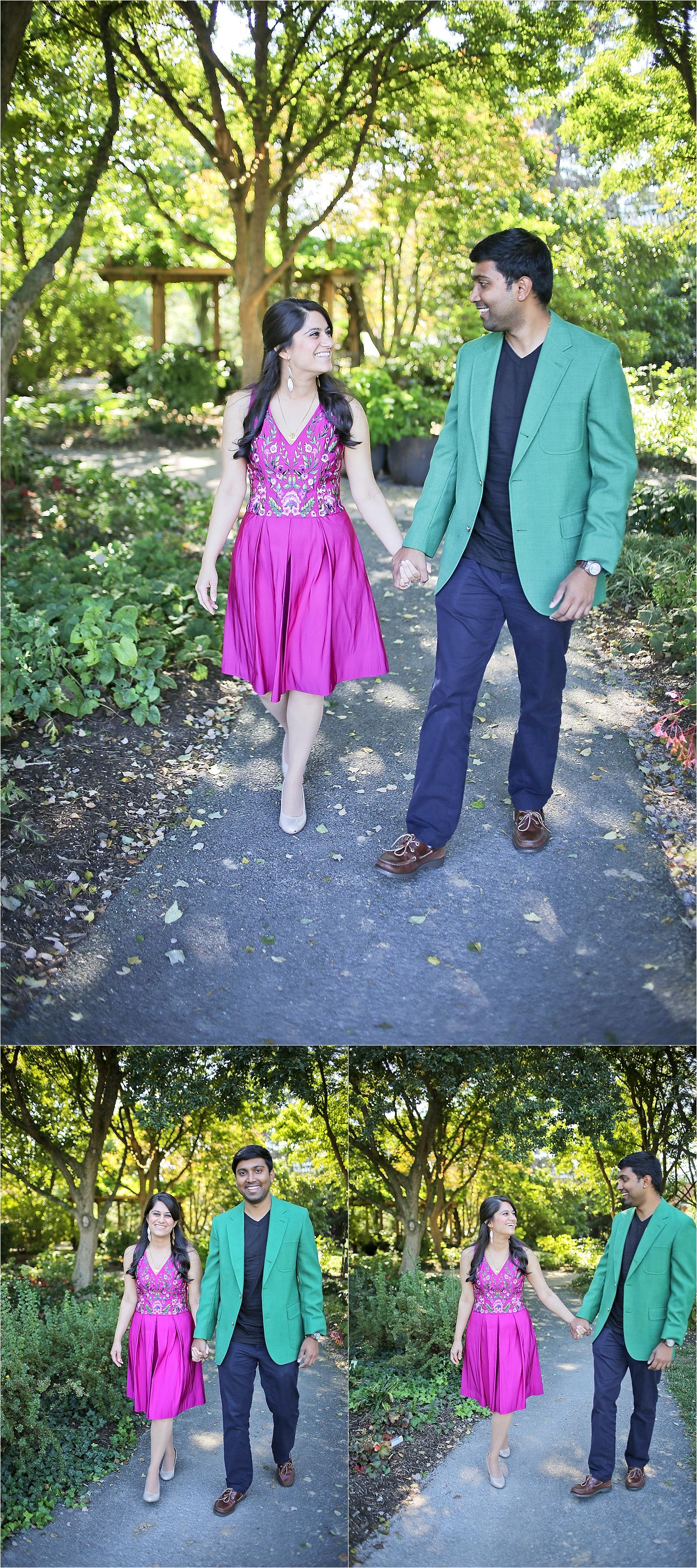Blacksburg-Virginia-Engagement-Photographer-Hahn-Horticulture-Garden-Virginia-Tech_0001.jpg