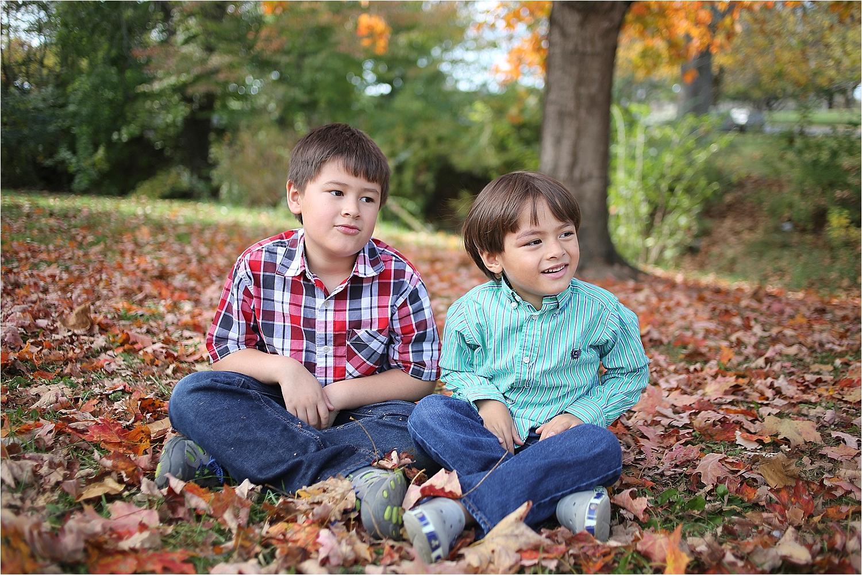 Blacksburg-Childrens-Photographer_0001.jpg