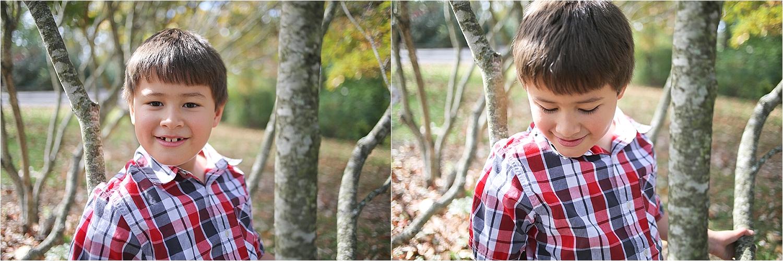 Blacksburg-Childrens-Photographer_0004.jpg