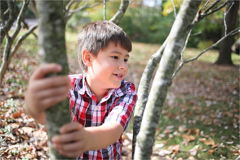 Blacksburg-Childrens-Photographer_0005.jpg