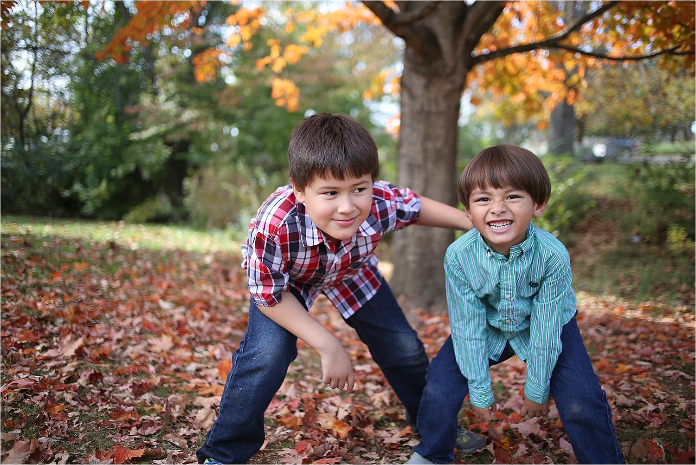 Blacksburg-Childrens-Photographer_0006.jpg