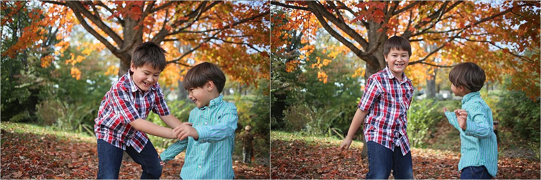 Blacksburg-Childrens-Photographer_0007.jpg