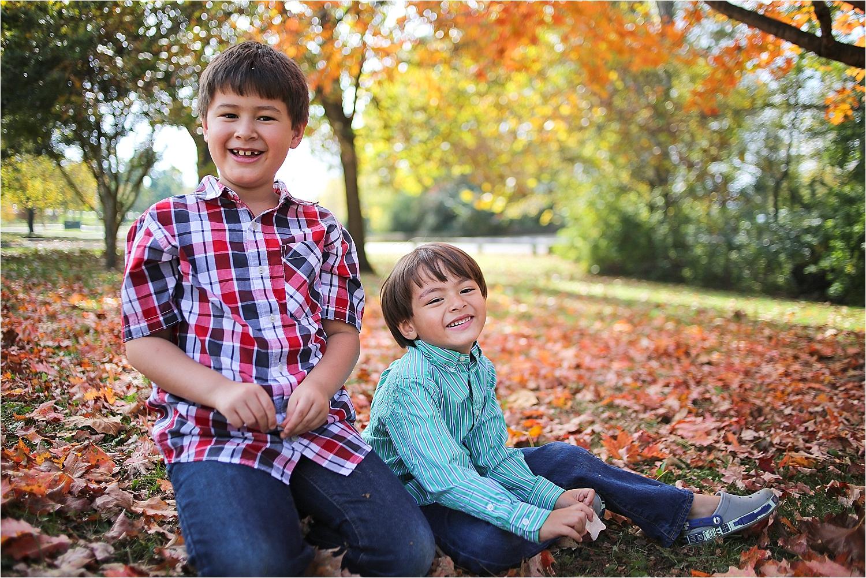 Blacksburg-Childrens-Photographer_0008.jpg