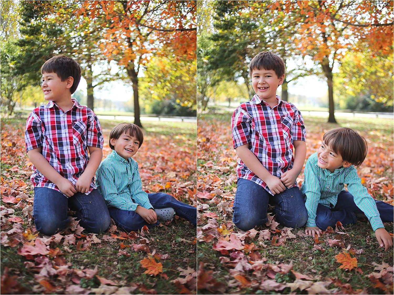 Blacksburg-Childrens-Photographer_0009.jpg