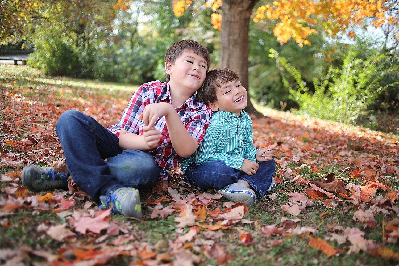 Blacksburg-Childrens-Photographer_0010.jpg