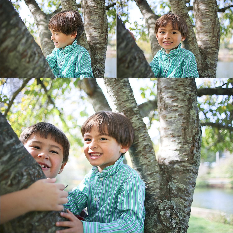 Blacksburg-Childrens-Photographer_0013.jpg