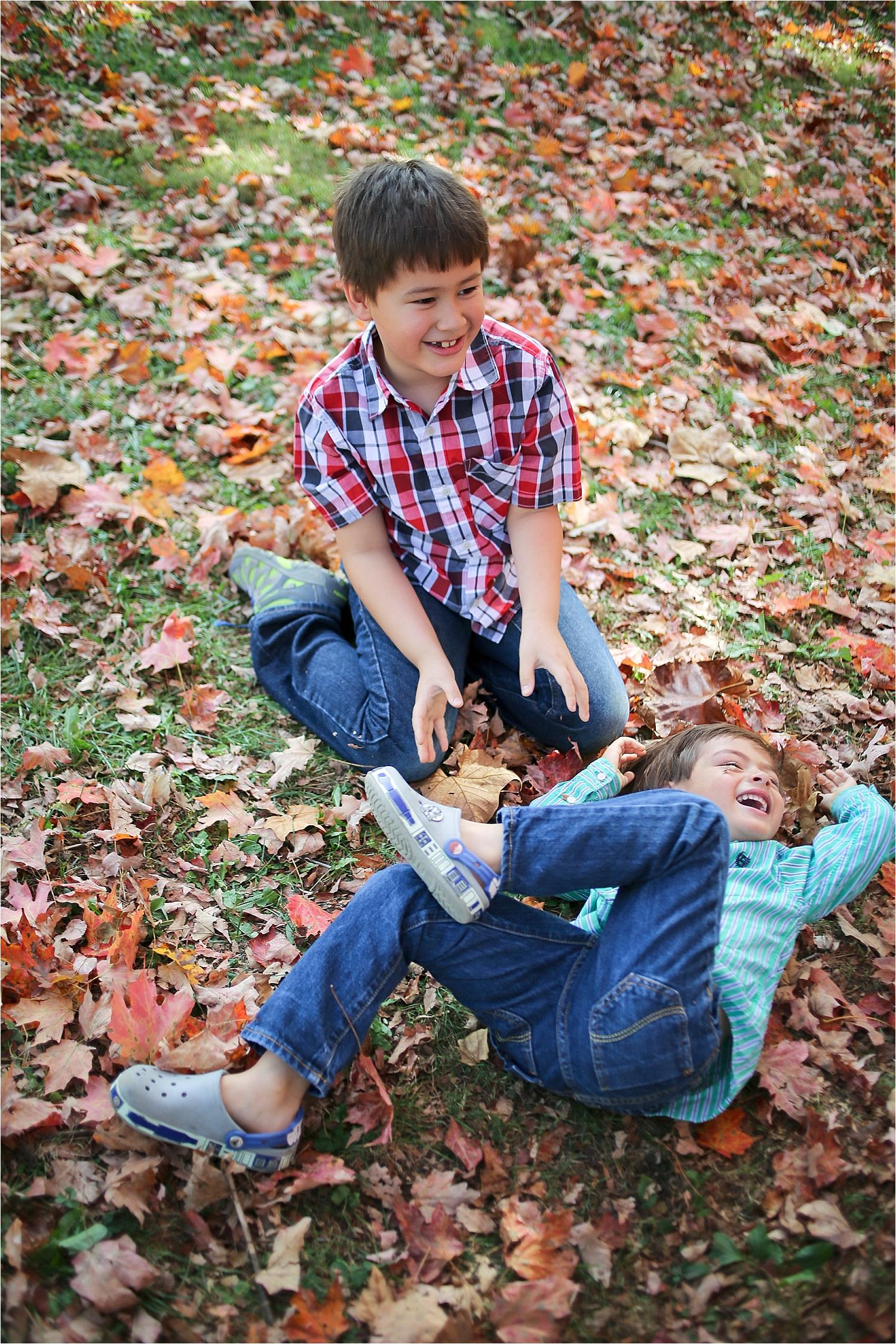 Blacksburg-Childrens-Photographer_0012.jpg