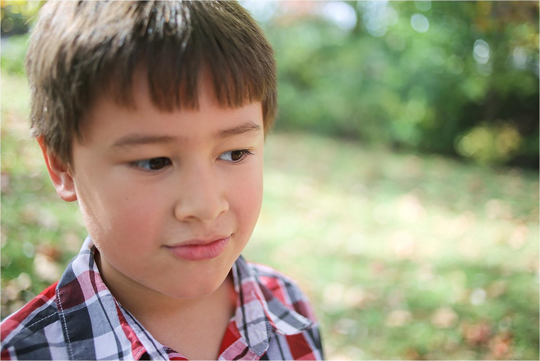 Blacksburg-Childrens-Photographer_0014.jpg