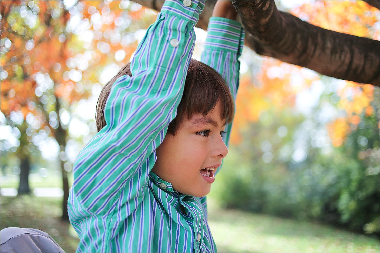 Blacksburg-Childrens-Photographer_0016.jpg