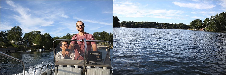 Flat-Top-Lake-Engagement-Photos_0012.jpg