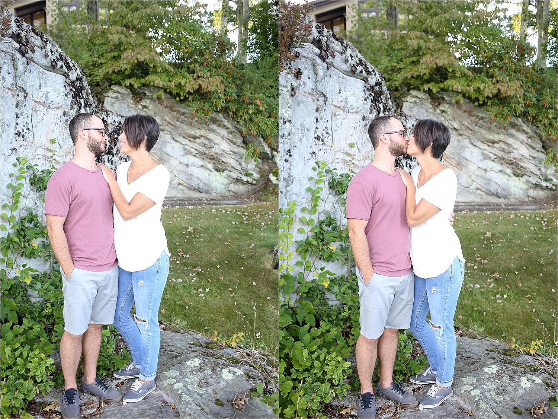 Flat-Top-Lake-Engagement-Photos_0013.jpg