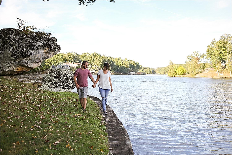 Flat-Top-Lake-Engagement-Photos_0015.jpg