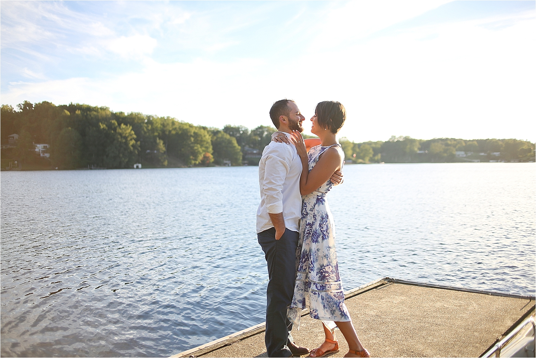 Flat-Top-Lake-Engagement-Photos_0021.jpg