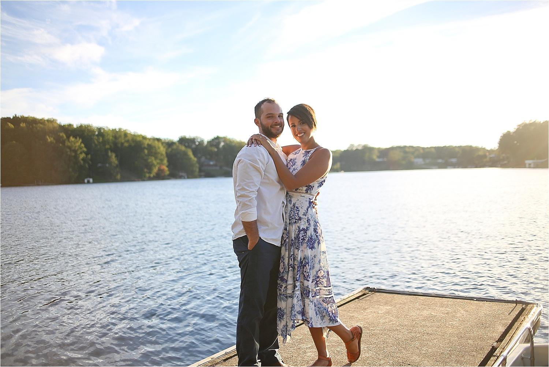 Flat-Top-Lake-Engagement-Photos_0022.jpg
