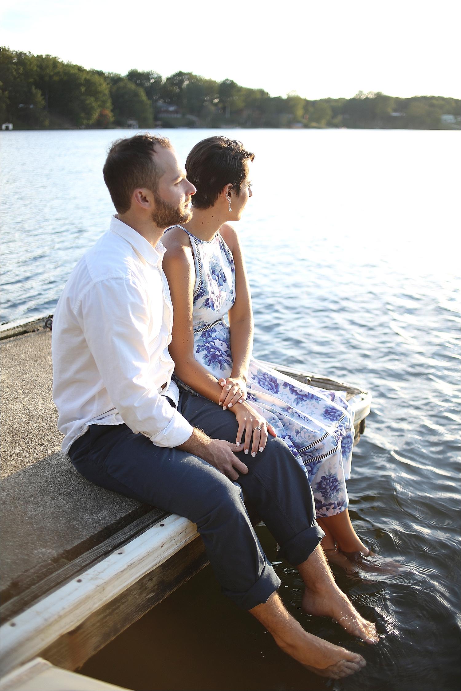 Flat-Top-Lake-Engagement-Photos_0024.jpg