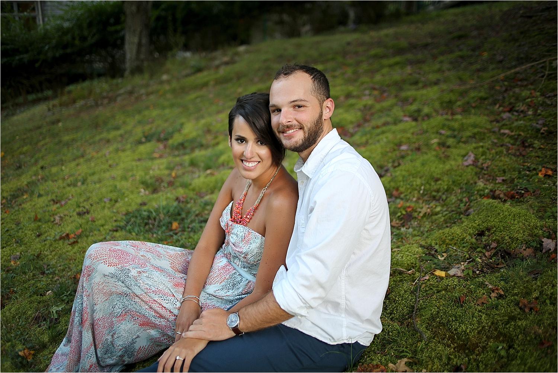 Flat-Top-Lake-Engagement-Photos_0030.jpg