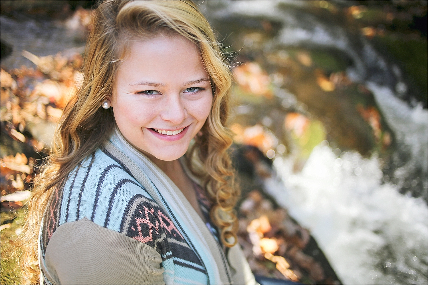 Christiansburg-High-School-Senior-Portrait-Photographer_0006.jpg