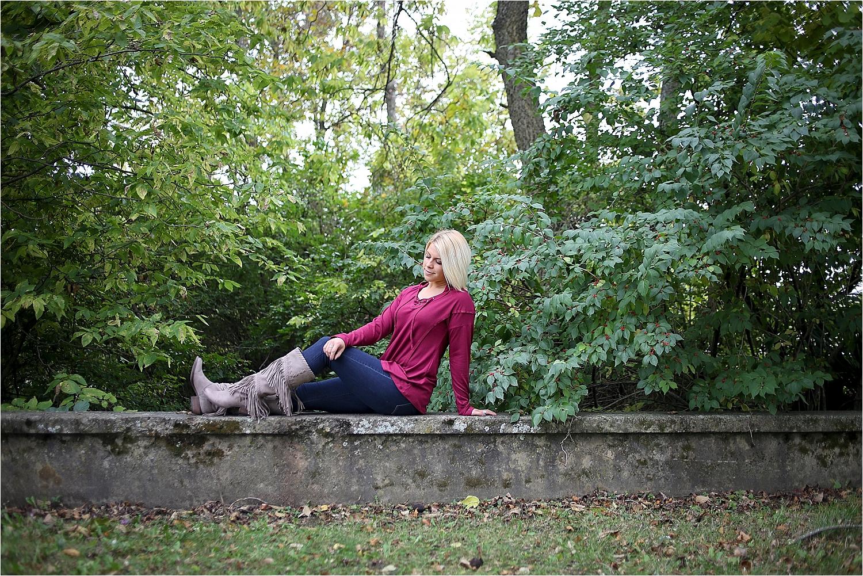 Virginia-Tech-Graduation-Senior-Portrait-Photographer_0014.jpg