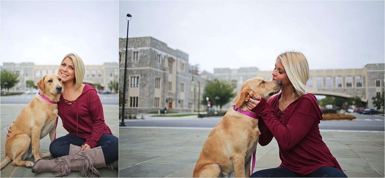 Virginia-Tech-Graduation-Senior-Portrait-Photographer_0016.jpg